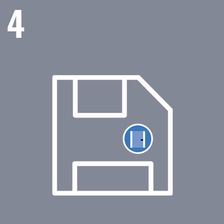 box-place4